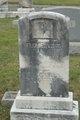Elizabeth A. Boyer