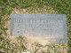 Harriet Carolina <I>Quimby</I> Griffith
