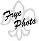 FryePhoto