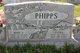 Estill Phipps