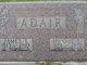 Profile photo:  James T. Adair