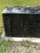 Martha Ophelia <I>Pickard</I> Blackwell
