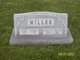Staley Forman Miller