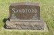 John T. Sandford