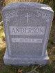 Arthur B Anderson