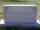 William Edgar Kellaway