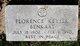Florence <I>Keyser</I> Benkart