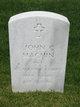 John C Machin