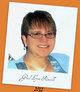 Gail Wooten Miller