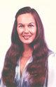 Profile photo:  Helen Joan <I>Holland</I> Brown
