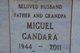 Miguel Gandara
