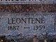 Profile photo:  Leontene De Windt