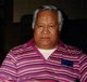 """Profile photo:  Tulaga John """"Papa"""" Seau"""