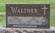 Profile photo: Rev Alfred Waltner