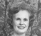 Profile photo:  Barbara Jean <I>MacPhail</I> Abma
