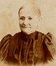 Mary Ann <I>Reiling</I> Friedman