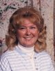 Diane L. Martenet