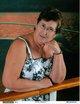 Donna Harvey Doolin