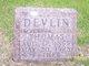 Thomas Devlin