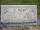 Thomas Fred Barnhart
