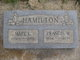Francis Marion Hamilton