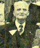 Rev John T. Killip