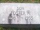 Foster A. Bard