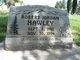 Robert Jordan Hawley