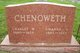 "Charles William ""Little Charlie"" Chenoweth"