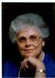 Aneta Janet Clark
