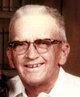 George Amon Shipman