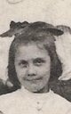 Elizabeth Hartley