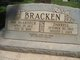 Ina <I>McArthur</I> Bracken