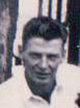"Profile photo:  James Newton ""Jim"" Buller"