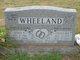 Dennis Woodrow Wilson Wheeland