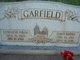 Genevieve Smith <I>Garfield</I> Allen