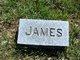 James Nesbit