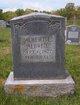 Albert L Albrite