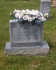 Nellie Gertrude Albrite