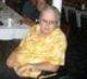 Betty Lou <I>Fitzwilliams Lenning</I> Sutherland