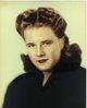 Lorna Burdeine <I>Robinson</I> Poehlitz