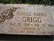 Deneice Harris Grigg