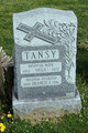 Profile photo:  Francis J Tansy