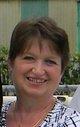 Kathy Veliz