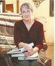 Robyn Helms Baker