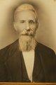 James H. Crutchfield
