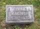 Richard Allen Wagner