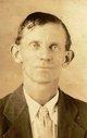 Charles Willard Eicher