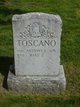 Anthony R Toscano
