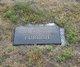 William James Furbish